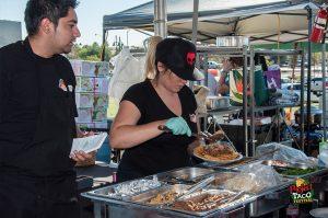 Project Taco Festival Las Vegas11