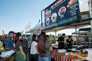 Project Taco Festival Las Vegas12