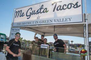 Project Taco Festival Las Vegas13
