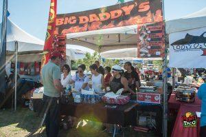 Project Taco Festival Las Vegas14
