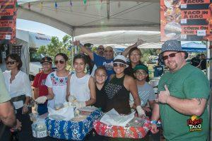 Project Taco Festival Las Vegas15