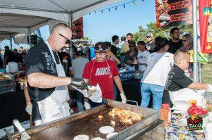 Project Taco Festival Las Vegas16