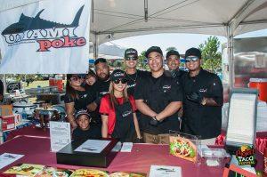 Project Taco Festival Las Vegas18