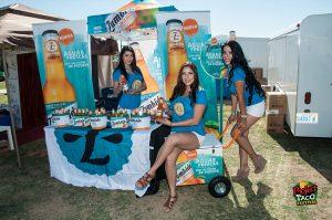 Project Taco Festival Las Vegas2