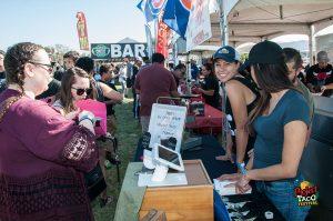 Project Taco Festival Las Vegas20