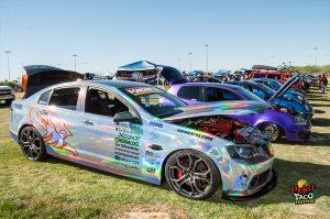 Project Taco Festival Las Vegas26