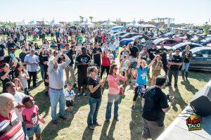 Project Taco Festival Las Vegas32
