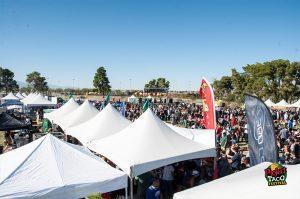 Project Taco Festival Las Vegas39