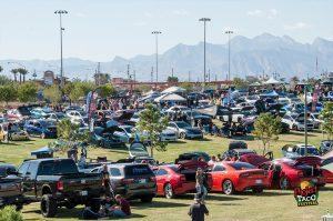 Project Taco Festival Las Vegas40