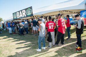Project Taco Festival Las Vegas43