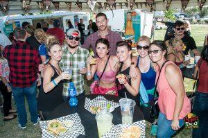Project Taco Festival Las Vegas44
