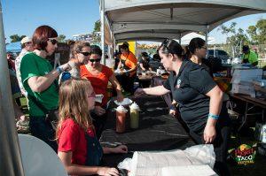 Project Taco Festival Las Vegas5