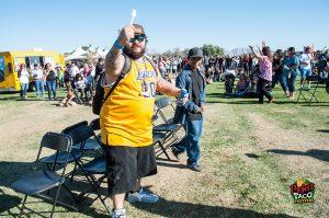 Project Taco Festival Las Vegas51
