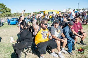 Project Taco Festival Las Vegas52