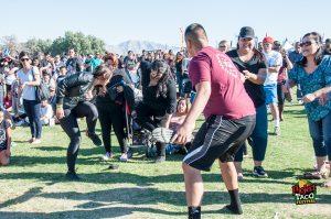 Project Taco Festival Las Vegas53