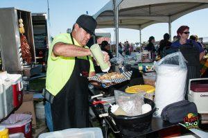Project Taco Festival Las Vegas6