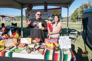 Project Taco Festival Las Vegas61