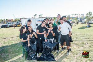 Project Taco Festival Las Vegas62