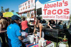 Project Taco Festival Las Vegas7