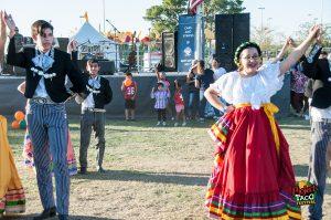 Project Taco Festival Las Vegas72