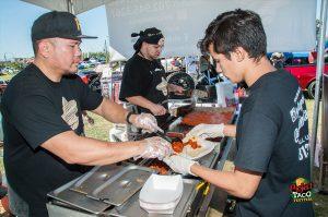Project Taco Festival Las Vegas8
