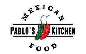 Pblo's_Logo