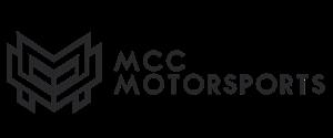 Sponsors---Web-Logos---MCC-MOTORSPORTS