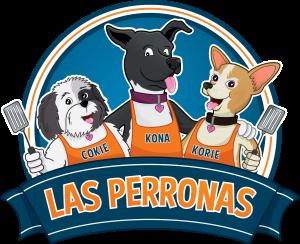Las Perronas