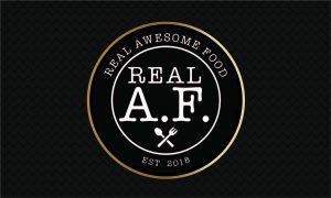 Real AF