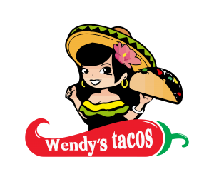 Wendy's Tacos