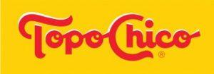 TopoChico (2)