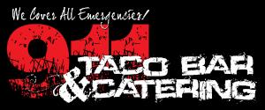 911-Taco_Logo_FullRes