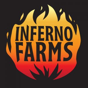 Inferno-Farms_Final(background)