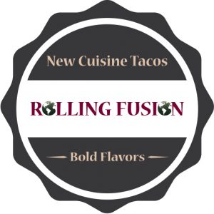 rolling-fusion
