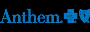 Anthem-BCBS-Logo_8_27_21