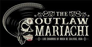 2002_Outlaw_Mariachi_Final Logos-03