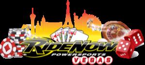 Ridenow Logo