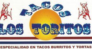 Tacos Los Toritos