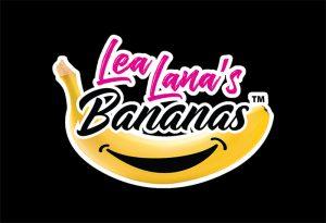 lea-lana's-bananas-(1)